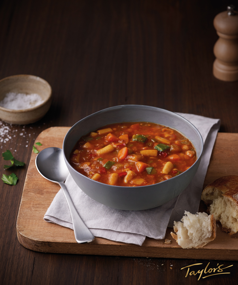 HDinas_Advertising_Taylors_Soup_Minestrone
