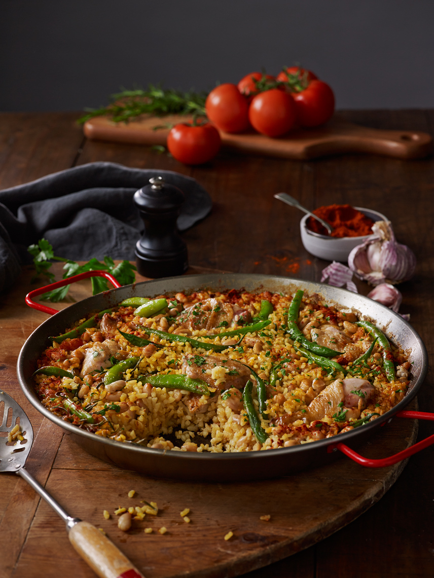 Carbonell_Paella_Web