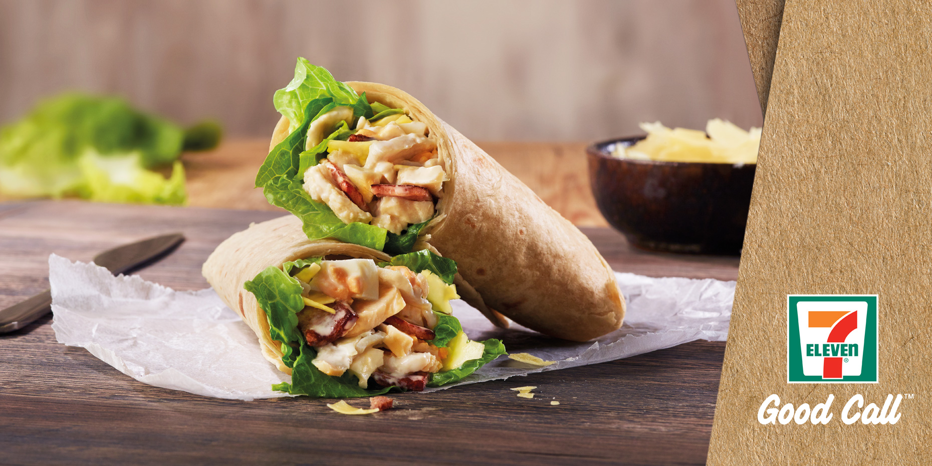 Dinas_H_Food_Photography_7Eleven_Wrap_Web