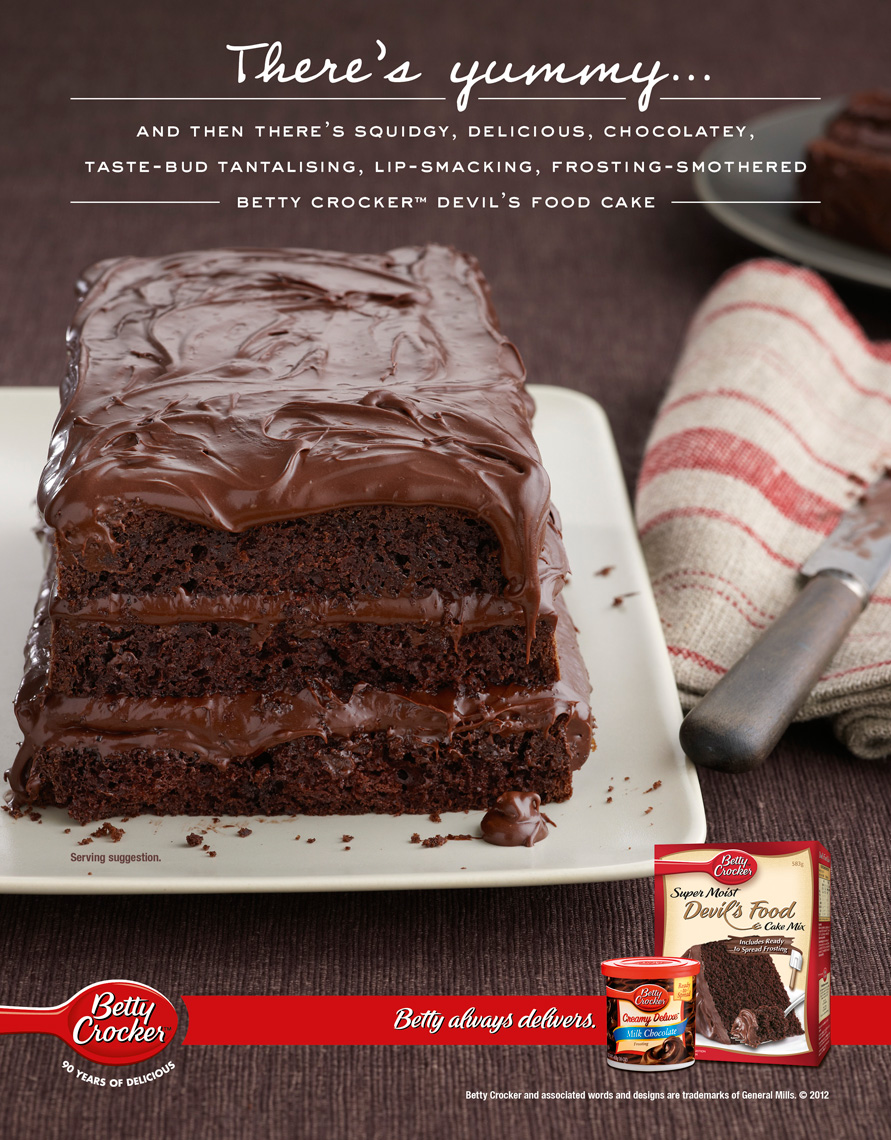 HDinas_Advertising_General_Mills_BettyCrocker_Chocolate_Cake.jpg