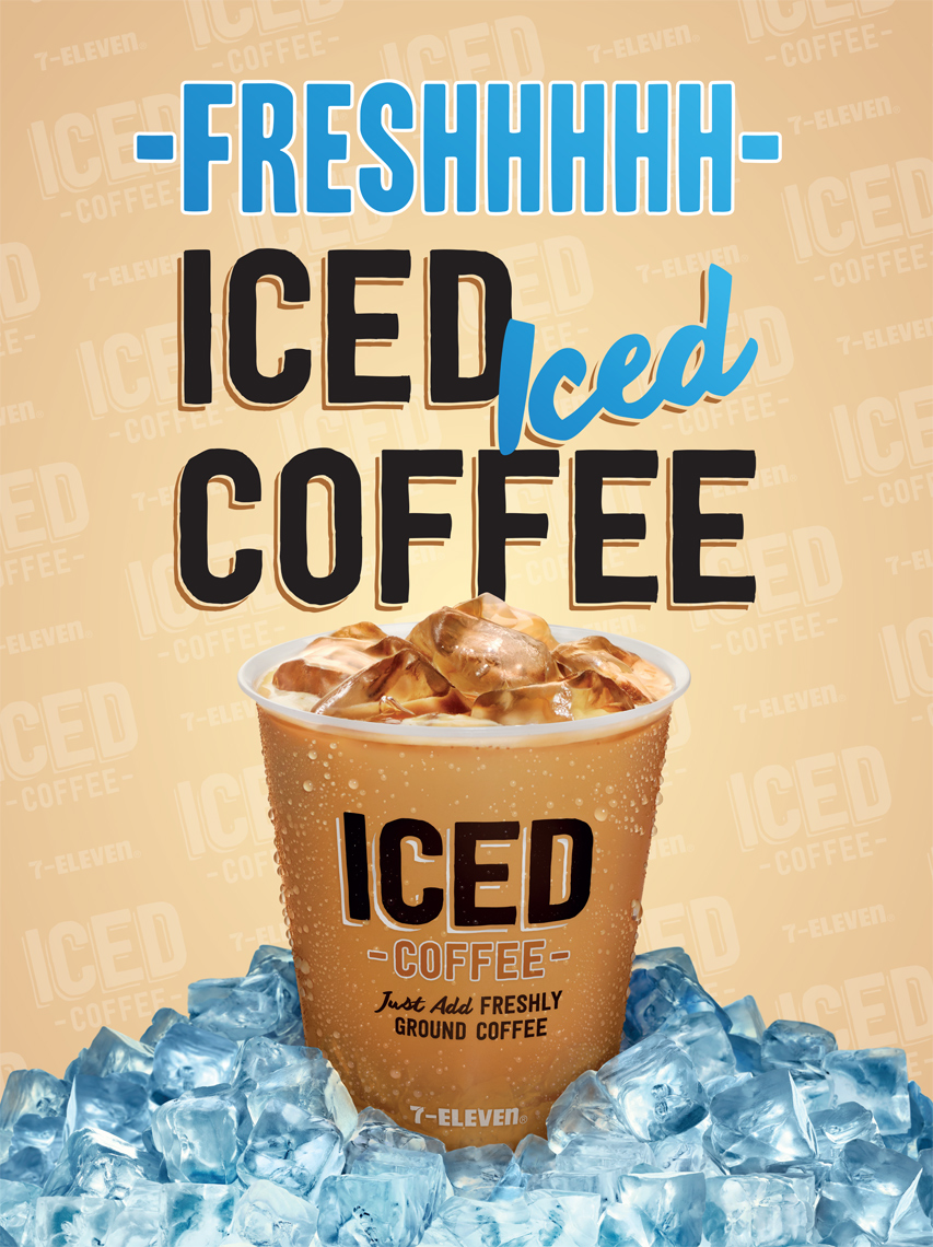 HDinas_7Eleven_Iced_Coffee_Web