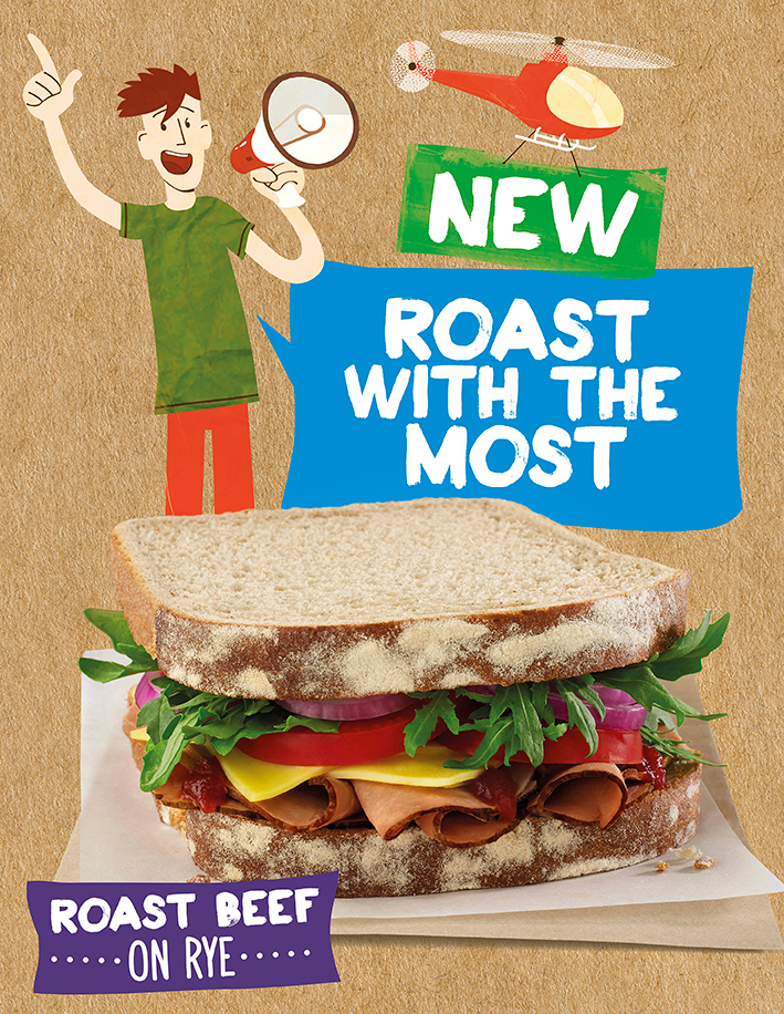HDinas_Advertising_7Eleven_Sandwich_Roast_Beef