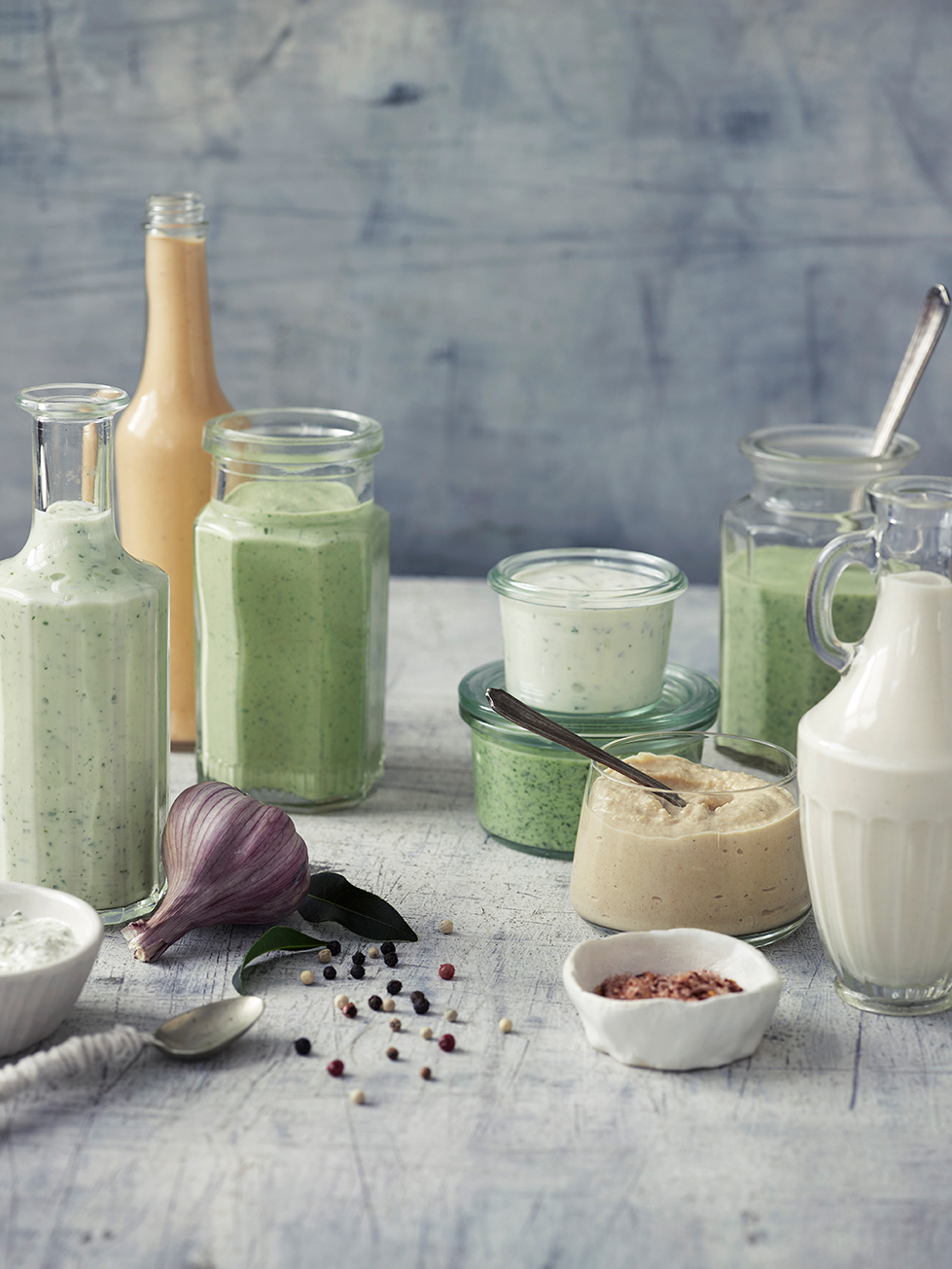 HDinas_Food_Yoghourt_Dressings
