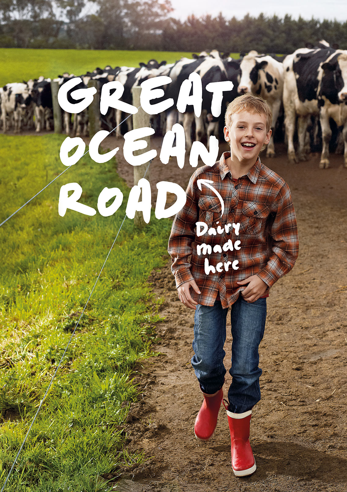 HDinas_Advertising_Great_Ocean_Rd_Cheese_Boy_Cows_Web