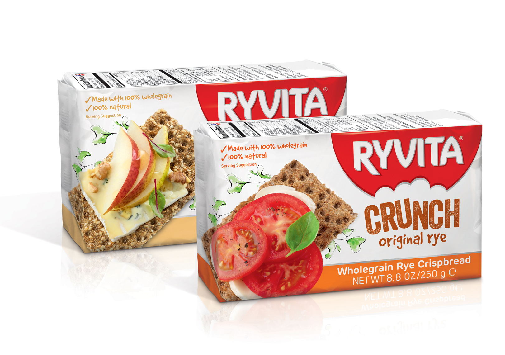 HDinas_Packaging_Ryvita