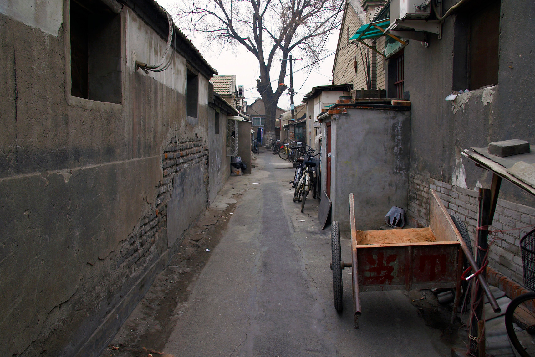 HDinas_Travel_China_AlleyWay.jpg