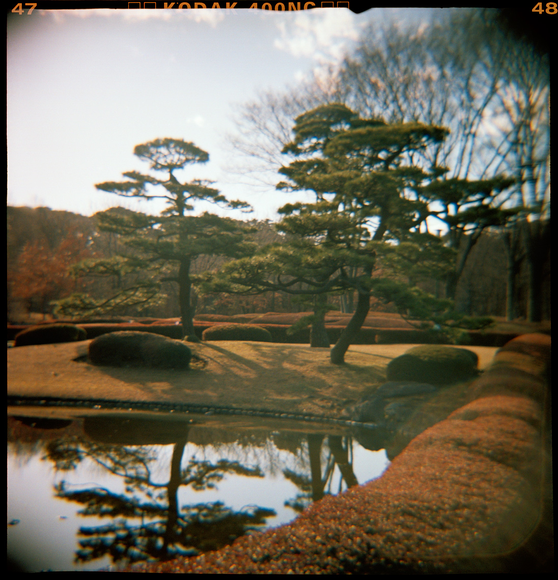HDinas_Travel_JapaneseGarden.jpg